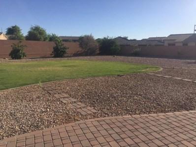 1223 E Lark Street, Gilbert, AZ 85297 - MLS#: 5836446