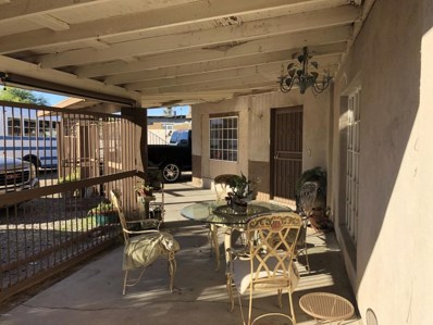 1607 S 113TH Avenue, Avondale, AZ 85323 - MLS#: 5836449