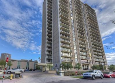 2323 N Central Avenue Unit 1101, Phoenix, AZ 85004 - #: 5836450