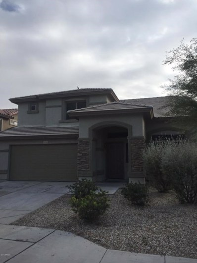 25565 W Crown King Road, Buckeye, AZ 85326 - MLS#: 5836451