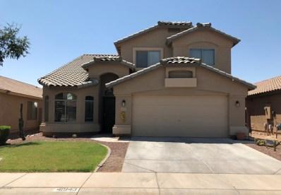 41943 W Michaels Drive, Maricopa, AZ 85138 - MLS#: 5836452
