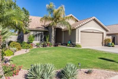 2611 S Augustine --, Mesa, AZ 85209 - MLS#: 5836460