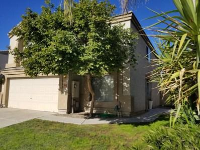 12830 W Crocus Drive, El Mirage, AZ 85335 - MLS#: 5836465