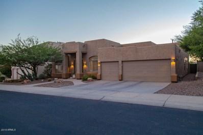 24066 N 77TH Street, Scottsdale, AZ 85255 - MLS#: 5836471