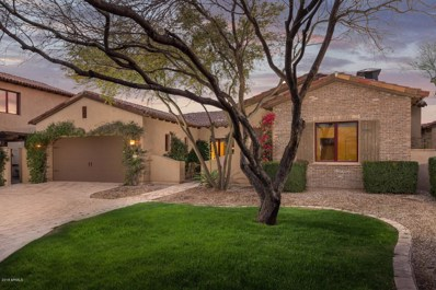 3092 S Weeping Willow Court, Gold Canyon, AZ 85118 - MLS#: 5836489