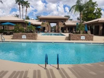 7009 E Acoma Drive UNIT 1142, Scottsdale, AZ 85254 - MLS#: 5836499