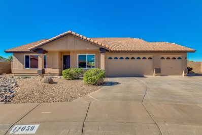 11059 W Irma Lane, Sun City, AZ 85373 - #: 5836503