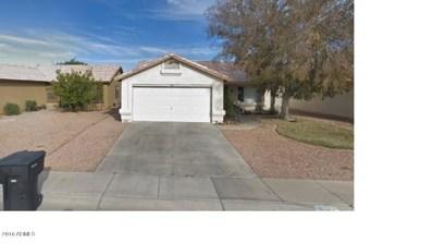 432 E Monterey Street, Chandler, AZ 85225 - MLS#: 5836517