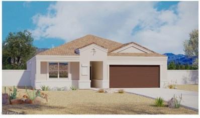 10611 E Sunflower Court, Florence, AZ 85132 - MLS#: 5836518