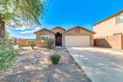 7022 S 45TH Avenue, Laveen, AZ 85339 - MLS#: 5836522