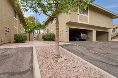 1231 N 84TH Place, Scottsdale, AZ 85257 - MLS#: 5836526