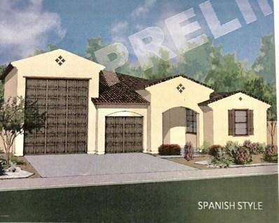 645 W Nova Court, Casa Grande, AZ 85122 - MLS#: 5836538