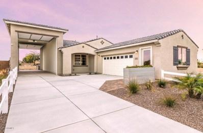 639 W Nova Court, Casa Grande, AZ 85122 - MLS#: 5836539