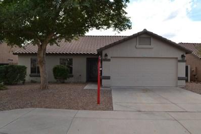 11245 E Edgewood Avenue, Mesa, AZ 85208 - MLS#: 5836562