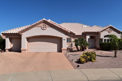 14322 W Colt Lane, Sun City West, AZ 85375 - MLS#: 5836581