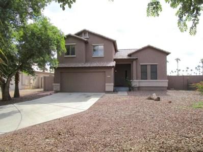 5255 W Vista Avenue, Glendale, AZ 85301 - MLS#: 5836599