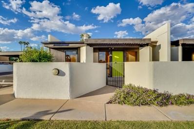 1250 E Bethany Home Road UNIT 1, Phoenix, AZ 85014 - #: 5836606