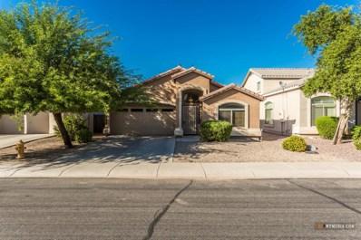 40332 W Hayden Drive, Maricopa, AZ 85138 - MLS#: 5836607