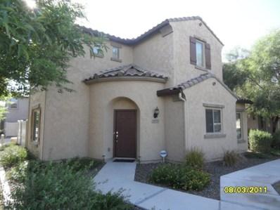 26682 N Babbling Brook Drive, Phoenix, AZ 85083 - MLS#: 5836611