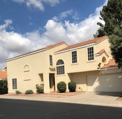 15839 N 4TH Avenue, Phoenix, AZ 85023 - #: 5836612