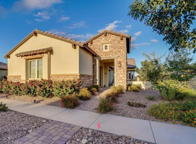 5365 S Chatsworth --, Mesa, AZ 85212 - #: 5836632