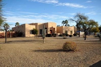 5118 W Winston Drive, Laveen, AZ 85339 - MLS#: 5836647