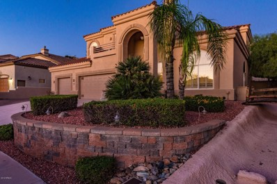 18409 N 13TH Place, Phoenix, AZ 85022 - MLS#: 5836648