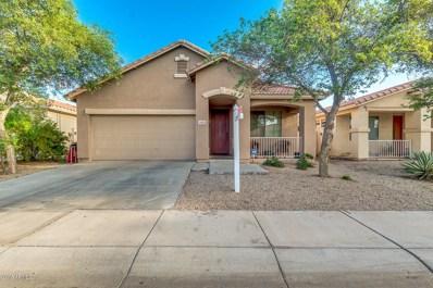 5633 W Lydia Lane, Laveen, AZ 85339 - MLS#: 5836653