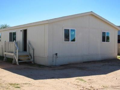 19069 W Palm Avenue, Casa Grande, AZ 85122 - MLS#: 5836654