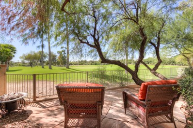 11050 N Indian Wells Drive, Fountain Hills, AZ 85268 - #: 5836656