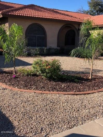 6609 W Crocus Drive, Glendale, AZ 85306 - MLS#: 5836666