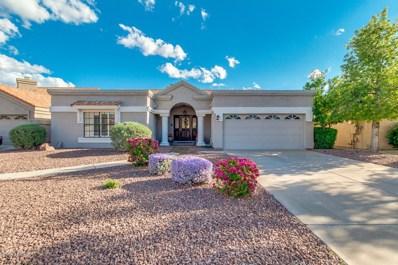 3909 E Hiddenview Drive, Phoenix, AZ 85048 - MLS#: 5836679
