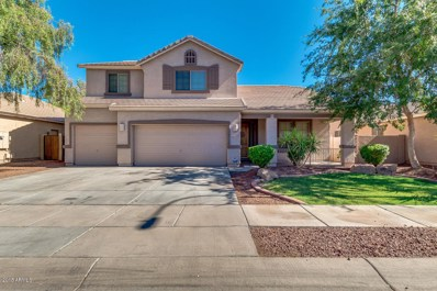 10409 W Windsor Avenue, Avondale, AZ 85392 - MLS#: 5836721