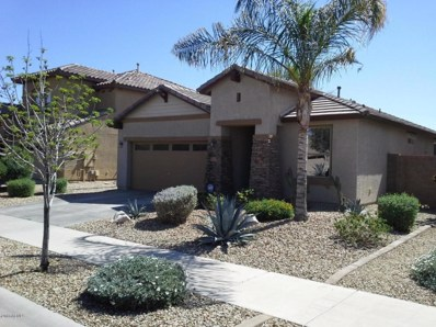 14219 W Ventura Street, Surprise, AZ 85379 - MLS#: 5836734