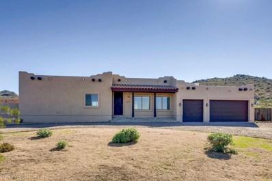3311 W Irvine Road, Phoenix, AZ 85086 - MLS#: 5836735