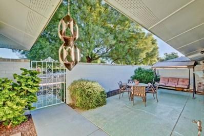 12931 W Copperstone Drive, Sun City West, AZ 85375 - MLS#: 5836738