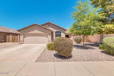 3330 E Bonanza Road, Gilbert, AZ 85297 - MLS#: 5836740