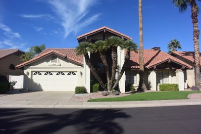 7022 W Sack Drive, Glendale, AZ 85308 - #: 5836741