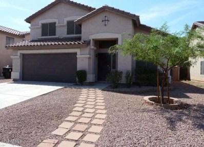 10381 W Amelia Avenue, Avondale, AZ 85392 - #: 5836746