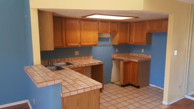 16402 N 31ST Street Unit 228, Phoenix, AZ 85032 - MLS#: 5836760