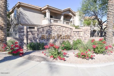 14000 N 94TH Street Unit 1179, Scottsdale, AZ 85260 - MLS#: 5836767