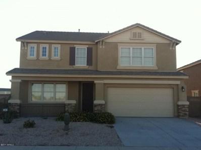 3771 N 295TH Avenue, Buckeye, AZ 85396 - MLS#: 5836773