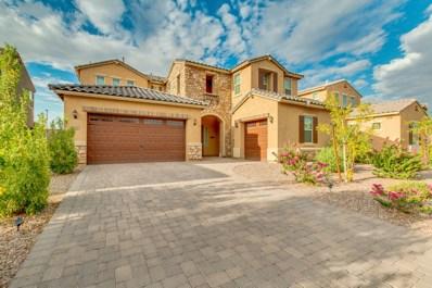 2450 E Tomahawk Drive, Gilbert, AZ 85298 - MLS#: 5836780