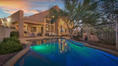 3146 N 80TH Street, Mesa, AZ 85207 - MLS#: 5836784