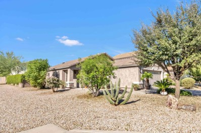 28612 N Zircon Court, San Tan Valley, AZ 85143 - MLS#: 5836799