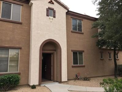 22048 N 30TH Lane, Phoenix, AZ 85027 - MLS#: 5836806