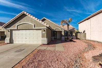 422 E Laredo Street, Chandler, AZ 85225 - MLS#: 5836821