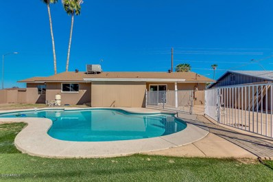 849 W McLellan Road, Mesa, AZ 85201 - MLS#: 5836822