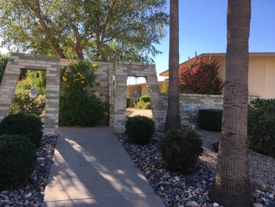 13409 W Copperstone Drive, Sun City West, AZ 85375 - MLS#: 5836827