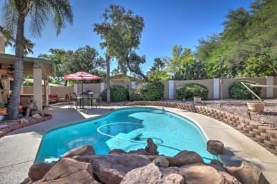 14018 N Wendover Drive, Fountain Hills, AZ 85268 - MLS#: 5836844